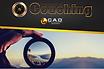Agenda_Icones_Coaching2.png