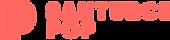 Santurce POP logo.png