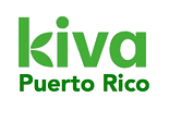 Kiva Puerto Rico