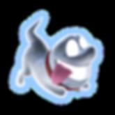HACP_AG3J_char06_01_R_ad-0-LR.png