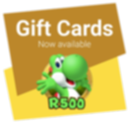 Gift cards-01.png