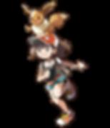 DeaaIenXUAI4_-9 (1).png