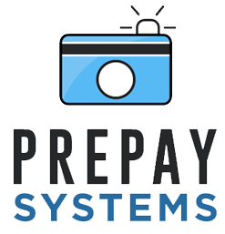 prepay systems_02.png