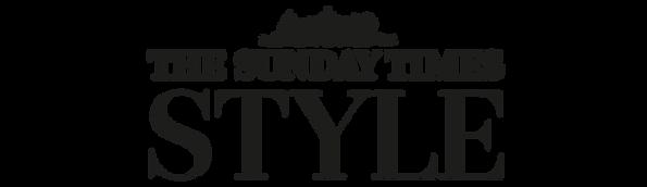 Style_Lyrical_Sunday_Times_Logo.png