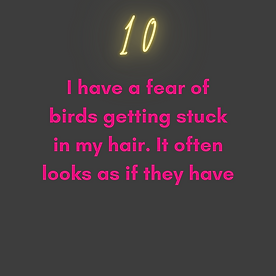 10 facts about me (10).png