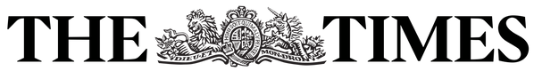 The_Times_logo_wrodmark.png