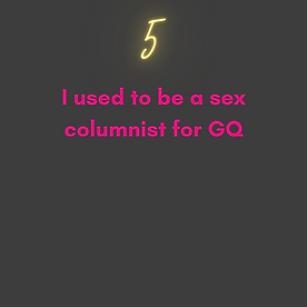 10 facts about me (4).png