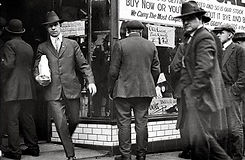 Prohibition-Detroit-1920-631.jpg