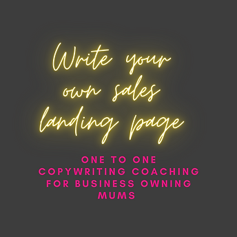 Copy of Write your own website copy.png