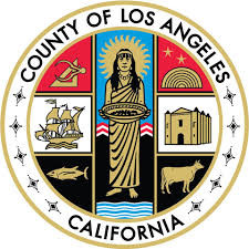 LA County Board of Supervisors to vote on extending eviction moratorium