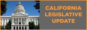 California's Tenant Relief Act