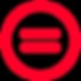 BUL_Logo_Red copy.png