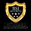 BSI Logo-03.png