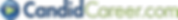 Candid Career Logo_Transparent.png