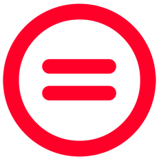 BUL_Logo_Red copy.png