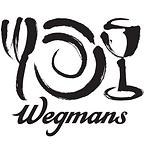wegmans-logo-2008-v1.png