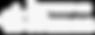 Venzella Joy iTunes