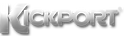 Venzella Joy Endorsement KickPort