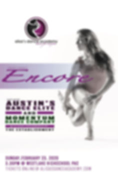 Encore2020b.jpg