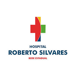 Roberto Silvares.jpg