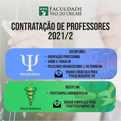 CONTRATAÇÃO DE PROFESSOR.jpg