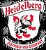 logo heidelberg_white ribon135x146.png