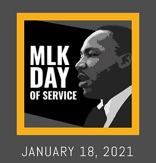 mlkdaygraphic.png 2.png