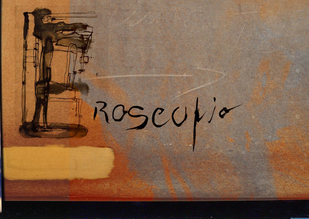eroscopio8.jpg