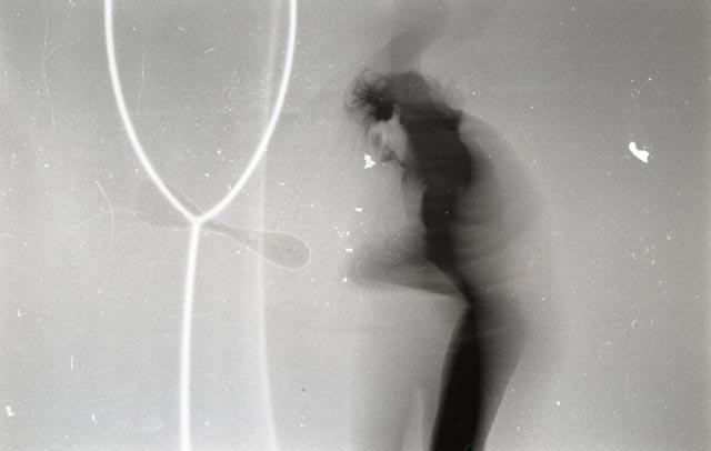 ARTforumdança021.jpg