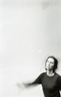 ARTforumdança027.jpg