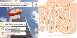REABERTURA_ESTORIL_Final_15x15-1.jpg