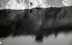 Beja023.jpg