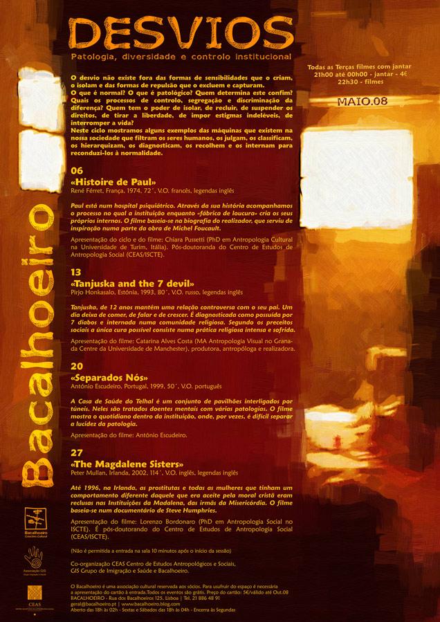 desviosA3printweb.jpg