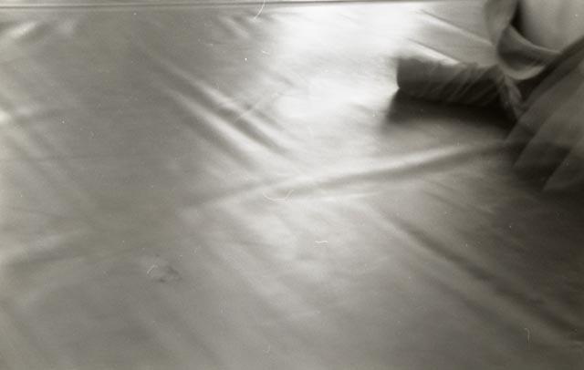 ARTforumdança034.jpg