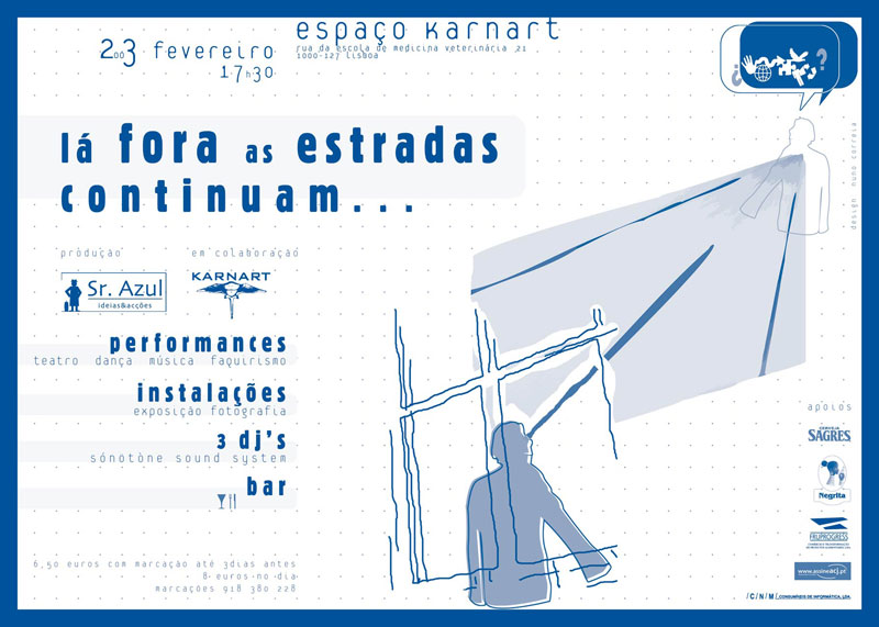 cartaz-srAzul.jpg