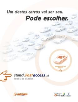standFA.jpg