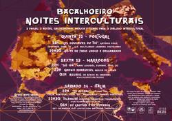 noitesinterculturais2corweb.jpg