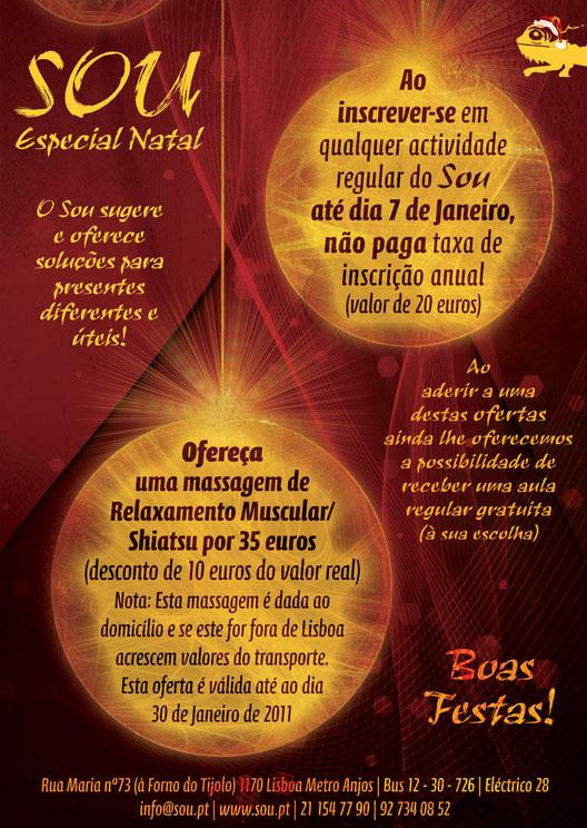 natalsouA3web.jpg
