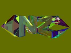 NZ11A