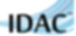 IDAC_logo.png