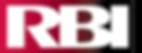 RBI Logo.png