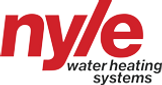 nyle-water-logo.png