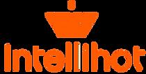 Intellihot Full Logo Orange.png