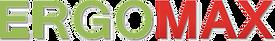 Ergomax Logo1.png