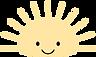 Sun_Logo_2020_NEW.png