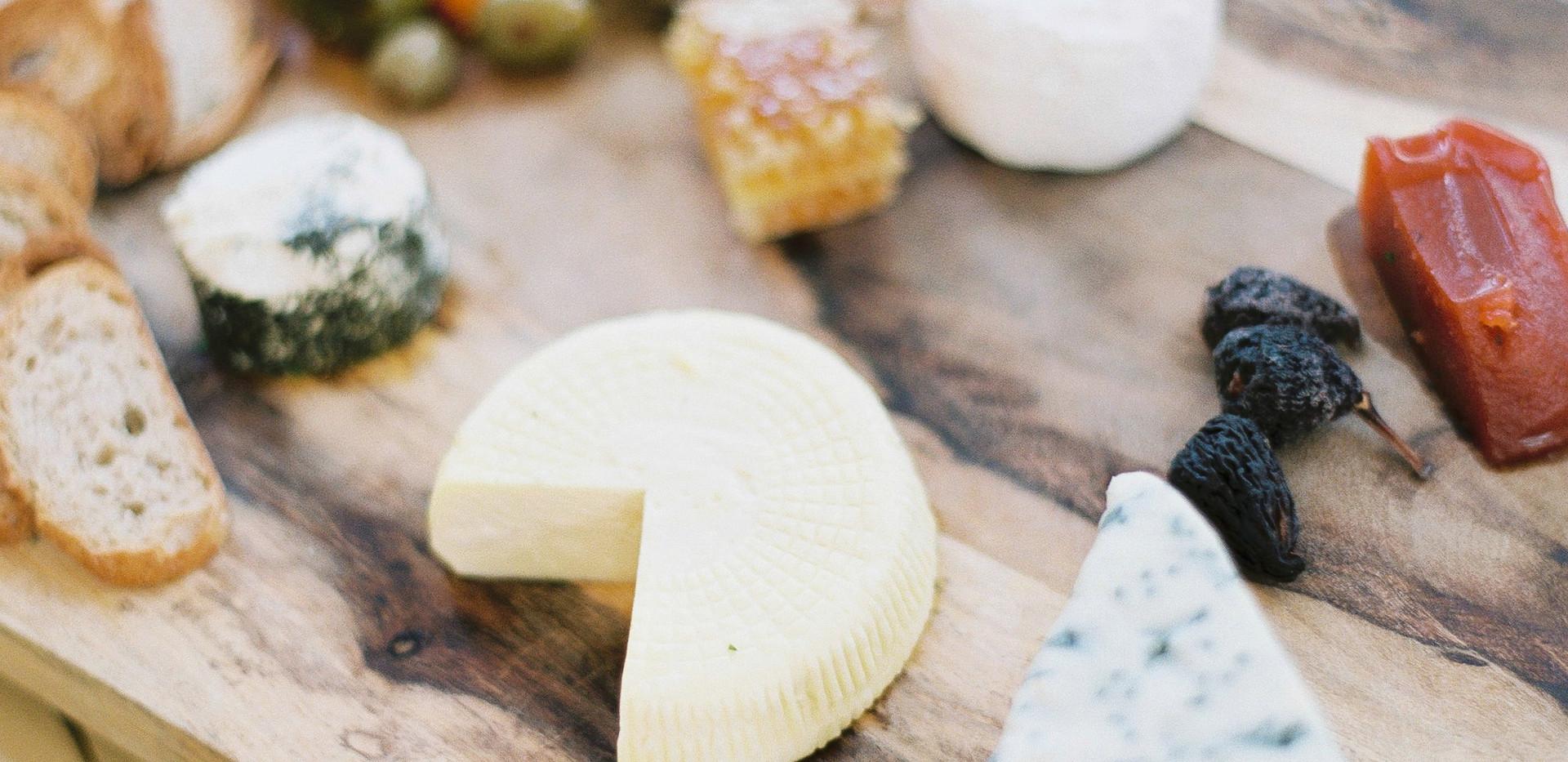 Cheese board.jpg