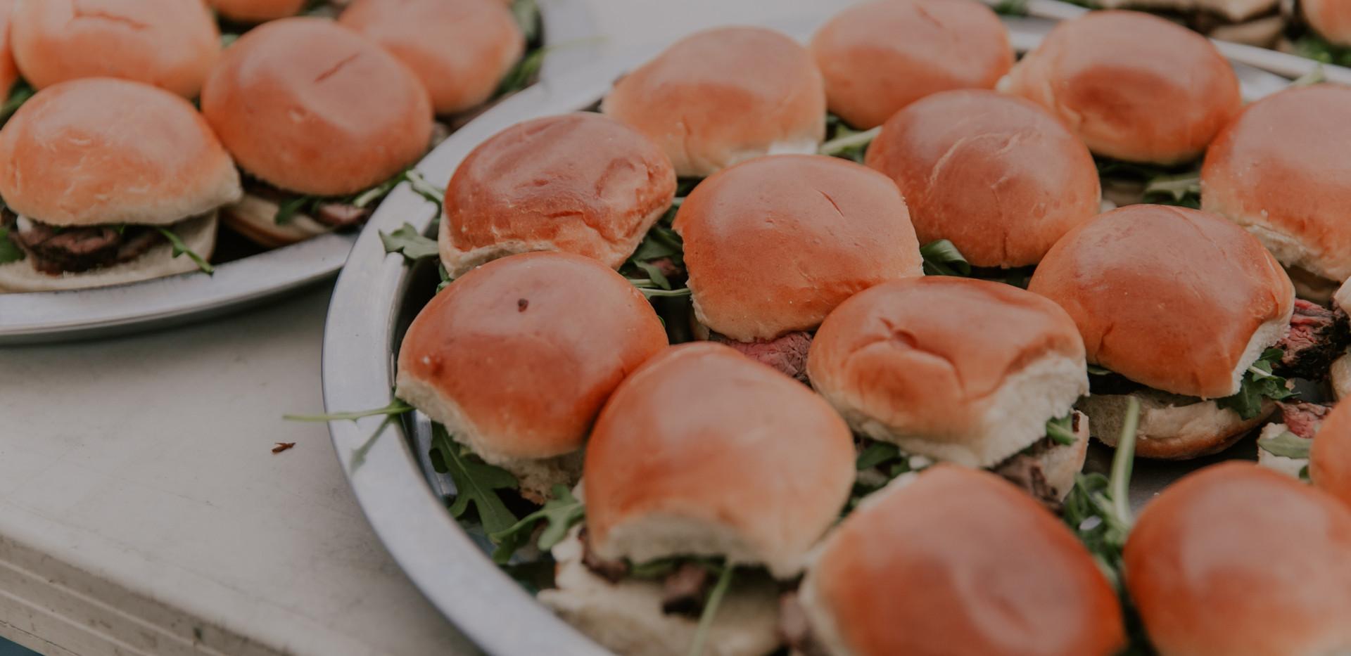 Beef Tenderloin Mini Sandwiches.jpg