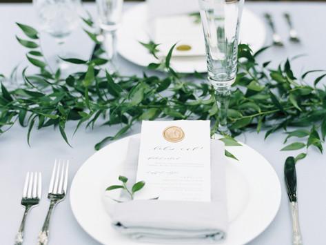 2017 FOREVER BRIDAL SHOW