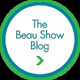 Beau Show_button.png