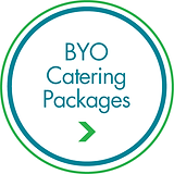 BYO Catering.png